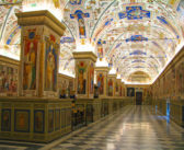 L'Italia divisa in biblioteca