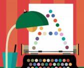Il colore dei libri