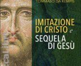 Imitazione di Cristo e Sequela di Gesù