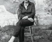 Leggere Muriel Spark