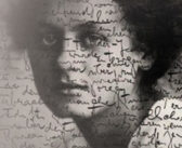 I sospiri di Kafka per Milena
