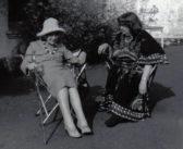 Jean Rhys, l'autrice venuta dal silenzio