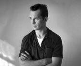 Jack Kerouac, una folle parabola buddista