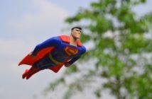 superman yogi-purnama-en7G3hTSjBQ-unsplash