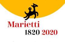 200 anni Marietti 1820