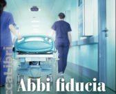 Abbi fiducia (Anselm Grun, Queriniana, 2018)