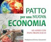 Patto per una nuova economia (In Dialogo, 2020)
