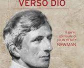 Da Oxford alla Chiesa di Roma, un teologo per il tempo presente