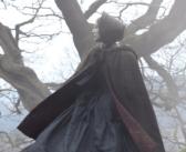 Jane Eyre e il contagio