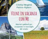 Vieni in vacanza con me (Cristina Menghini,Patrizio Righero, Effatà, 2020)