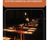 Faccia a faccia (Erio Castellucci, Cittadella, 2020)
