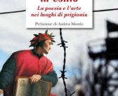 Con Dante in esilio (Nicola Bultrini, Ares, 2020)