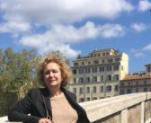 Intervista a Daniela Di Sora, editrice di Voland