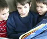 Lasciamo scegliere ai nostri figli i libri che vogliono