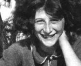 C'è del sacro in… Simone Weil