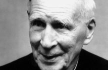 Henri de Lubac (1896-1991) - Archives CIRIC
