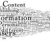 Altre piattaforme. Dialogo su editoria, distribuzione, librerie