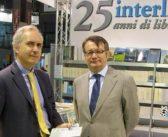 Intervista a Interlinea