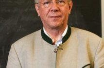 Michael Waldstein