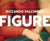 Come funzionano le immagini dal Rinascimento a Instagram. Intervista a Riccardo Falcinelli