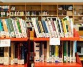 L'editoria religiosa in Italia è quasi un atto di fede