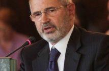 Daniele Olschki
