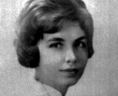 Grazia Deledda Nobel tragico & meritato