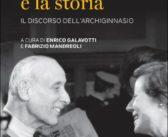 Cristianesimo interiore e presenza nella storia. Intorno a un discorso di Dossetti (1986)