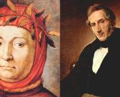 Boccaccio e Manzoni, compagni nostri per dar voce al vero contagio
