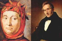Boccaccio e Manzoni da Aleteia
