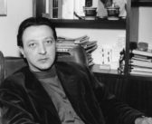 Giovanni Arpino, l'irregolare
