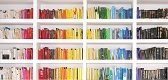 Piccole librerie italiane, officine di umanità per ritrovare se stessi